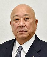 中島 美三郎