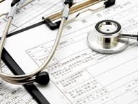 生活習慣病予防検診